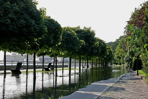 Sommerhochwasser-07.09