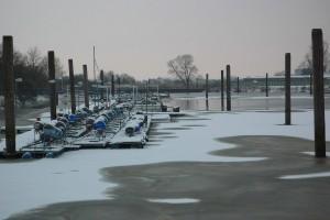Yachthafen_Grohn_2