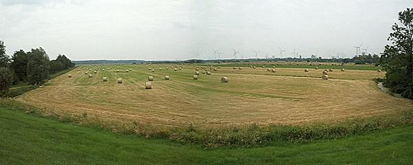 Werderland